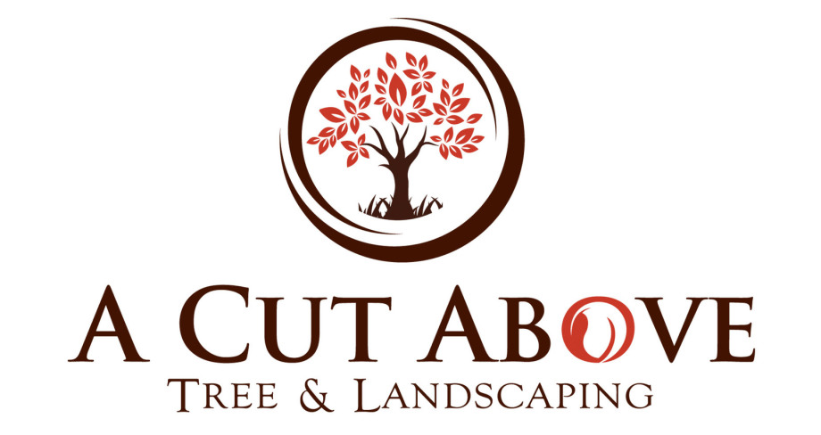 A Cut Above Tree & Landscaping, Landscape Design, Tree Services, &  Irrigation / Sprinklers Systems - A Cut Above Tree & Landscaping, Landscape Design, Tree Services